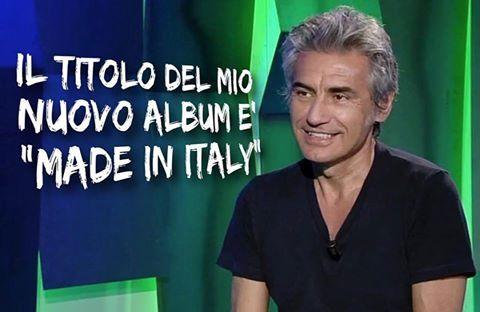 Ligabue-Made-in-Italy-Mediolanum-Forum-
